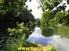 "2019-09-18         Rondje               Kromme Rijn      25 Km  (83) • <a style=""font-size:0.8em;"" href=""http://www.flickr.com/photos/118469228@N03/48756033448/"" target=""_blank"">View on Flickr</a>"