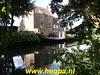 "2019-09-18         Rondje               Kromme Rijn      25 Km  (79) • <a style=""font-size:0.8em;"" href=""http://www.flickr.com/photos/118469228@N03/48756033878/"" target=""_blank"">View on Flickr</a>"