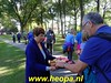 "2019-09-18         Rondje               Kromme Rijn      25 Km  (46) • <a style=""font-size:0.8em;"" href=""http://www.flickr.com/photos/118469228@N03/48756037303/"" target=""_blank"">View on Flickr</a>"