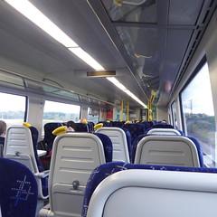 380113 interior (18/9/19) (*ECMLexpress*) Tags: abellio scotrail class 380 desiro emu 380113 ecml