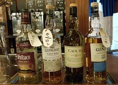 #whisky #viski #pikkulintu #puotila #helsinki (Sampsa Kettunen) Tags: whisky pikkulintu puotila helsinki viski