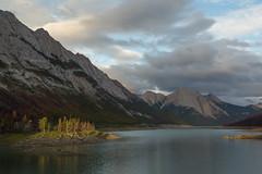 Jasper National Park (Ken Krach Photography) Tags: jaspernationalpark