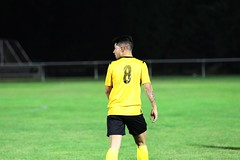 40 (Dale James Photo's) Tags: buckingham athletic football club development side versus ardley united fc hellenic league bluefin sports uhl challenge cup stratford fields non
