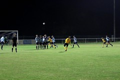 33 (Dale James Photo's) Tags: buckingham athletic football club development side versus ardley united fc hellenic league bluefin sports uhl challenge cup stratford fields non