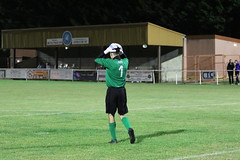 39 (Dale James Photo's) Tags: buckingham athletic football club development side versus ardley united fc hellenic league bluefin sports uhl challenge cup stratford fields non