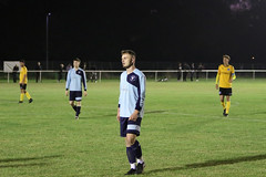 28 (Dale James Photo's) Tags: buckingham athletic football club development side versus ardley united fc hellenic league bluefin sports uhl challenge cup stratford fields non