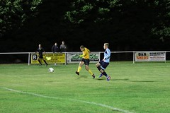 66 (Dale James Photo's) Tags: buckingham athletic football club development side versus ardley united fc hellenic league bluefin sports uhl challenge cup stratford fields non