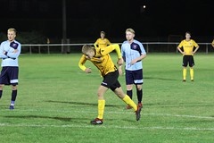 55 (Dale James Photo's) Tags: buckingham athletic football club development side versus ardley united fc hellenic league bluefin sports uhl challenge cup stratford fields non