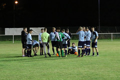 72 (Dale James Photo's) Tags: buckingham athletic football club development side versus ardley united fc hellenic league bluefin sports uhl challenge cup stratford fields non