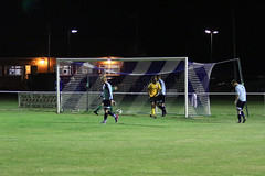 68 (Dale James Photo's) Tags: buckingham athletic football club development side versus ardley united fc hellenic league bluefin sports uhl challenge cup stratford fields non