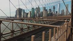 Manhattan (Pedro en Foco) Tags: celular