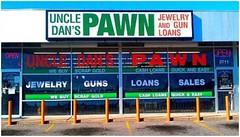 Uncle Dan's Pawn Mesquite (uncledanspawn) Tags: uncle dans pawn shops mesquite