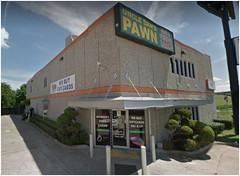 Uncle Dan's Pawn South Dallas (uncledanspawn) Tags: uncledanspawnshops uncle dans pawn south dallas