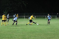 25 (Dale James Photo's) Tags: buckingham athletic football club development side versus ardley united fc hellenic league bluefin sports uhl challenge cup stratford fields non