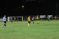 24 (Dale James Photo's) Tags: buckingham athletic football club development side versus ardley united fc hellenic league bluefin sports uhl challenge cup stratford fields non