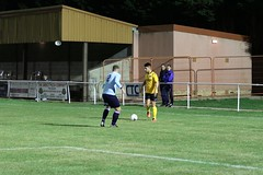 41 (Dale James Photo's) Tags: buckingham athletic football club development side versus ardley united fc hellenic league bluefin sports uhl challenge cup stratford fields non