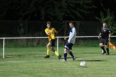 36 (Dale James Photo's) Tags: buckingham athletic football club development side versus ardley united fc hellenic league bluefin sports uhl challenge cup stratford fields non