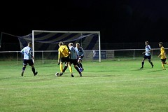 29 (Dale James Photo's) Tags: buckingham athletic football club development side versus ardley united fc hellenic league bluefin sports uhl challenge cup stratford fields non