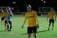 47 (Dale James Photo's) Tags: buckingham athletic football club development side versus ardley united fc hellenic league bluefin sports uhl challenge cup stratford fields non