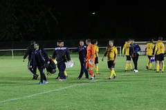 73 (Dale James Photo's) Tags: buckingham athletic football club development side versus ardley united fc hellenic league bluefin sports uhl challenge cup stratford fields non