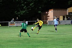 61 (Dale James Photo's) Tags: buckingham athletic football club development side versus ardley united fc hellenic league bluefin sports uhl challenge cup stratford fields non
