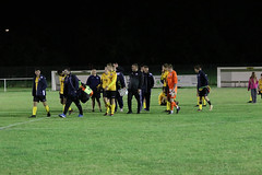71 (Dale James Photo's) Tags: buckingham athletic football club development side versus ardley united fc hellenic league bluefin sports uhl challenge cup stratford fields non