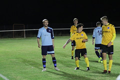 58 (Dale James Photo's) Tags: buckingham athletic football club development side versus ardley united fc hellenic league bluefin sports uhl challenge cup stratford fields non