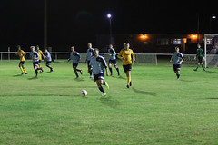 57 (Dale James Photo's) Tags: buckingham athletic football club development side versus ardley united fc hellenic league bluefin sports uhl challenge cup stratford fields non