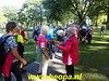 "2019-09-18         Rondje               Kromme Rijn      25 Km  (48) • <a style=""font-size:0.8em;"" href=""http://www.flickr.com/photos/118469228@N03/48756355246/"" target=""_blank"">View on Flickr</a>"