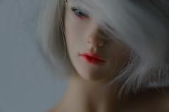 _DSC6650fx0025 (pam.studio) Tags: nikon portrait phicen tbleague nier d610