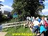 "2019-09-18         Rondje               Kromme Rijn      25 Km  (77) • <a style=""font-size:0.8em;"" href=""http://www.flickr.com/photos/118469228@N03/48756548067/"" target=""_blank"">View on Flickr</a>"