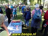 "2019-09-18         Rondje               Kromme Rijn      25 Km  (47) • <a style=""font-size:0.8em;"" href=""http://www.flickr.com/photos/118469228@N03/48756550862/"" target=""_blank"">View on Flickr</a>"