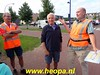 "2019-09-18         Rondje               Kromme Rijn      25 Km  (6) • <a style=""font-size:0.8em;"" href=""http://www.flickr.com/photos/118469228@N03/48756553377/"" target=""_blank"">View on Flickr</a>"