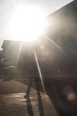The Nuclear Blast - DSC_4397b (Markus Derrer) Tags: markusderrer longexposure neutraldensity brandonmanitoba manitoba suburban selfportrait selfie nd10 10stopnd sun sunburst