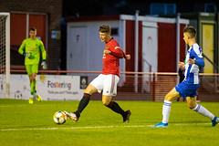 Manchester United U19s vs Hertha Berlin U19s - September 2019-143 (MichaelRipleyPhotography) Tags: altrincham altrinchamfc altrinchamfootballclub alty ball community fcunitedofmanchester fans football footy friendly goal header herthabsc herthaberlin herthaberlinu19s jdavidsonstadium kick manutd manutdu19s manchesterunited manchesterunitedu19s mosslane pass pitch referee save score shot soccer stadium supporters tackle team