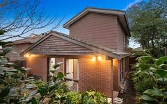 8 Johnson Place, Endeavour Hills VIC
