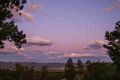 Subdued Twilight Beauty (Sawatch Joe) Tags:
