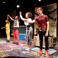11:45 a.m. *free* preview performance tmrw (thurs) for Rise Up. Just say to box office you saw it on IG. A group had to cancel so we we opened it up! 🎭 Come see @khrystalwithakh @illjaysmoove @cateracombs @thefruityluty and designs by @tor (TheCoterieTheatre) Tags: httpswwwinstagramcompb2kvvx5pua httpsscontentcdninstagramcomvpf589b945fd283f3c4650d37b142be2f45e1ddf8ct51288515sh008e35s640x640704605954458246294727994249973963158958242njpgnchtscontentcdninstagramcom the coterie theatre kansas city crown center kc kcmo for young audiences instagram 1145 am free preview performance tmrw thurs rise up just say box office you saw it ig a group had cancel we opened 🎭 come see khrystalwithakh illjaysmoove cateracombs thefruityluty designs by toribiotj jsbdesignskc mamabuchanan stage managed daniwalsh englishbreakfasttea freedomriders strugglebuskc civilrightsmovement spokenword