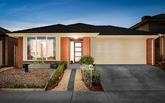 91 Cookes Road, Doreen VIC