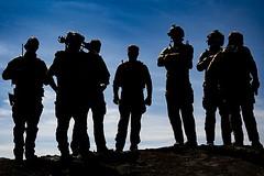 U.S. Navy SEALs (dmeinterns) Tags: seal usnavy socom specialoperations sof specialforces unitleveltraining sea air land ult mobility warfare skydive jump dive sailor operator specialwarfare