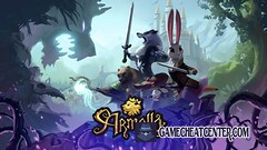 Armello Cheat To Get Free Unlimited Shards (gamecheatcenter) Tags: board armello cheat 2019 android codes engine ios pc shards tool cheats no human verification free gift glitch hack unlimited for on how to