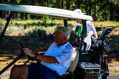 Old Greenwood-940264 (Jeffrey Balfus (thx for 5,000,000 views)) Tags: oldgreenwood sonyalpha tahoe golf truckee california unitedstatesofamerica