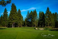 Old Greenwood-940141 (Jeffrey Balfus (thx for 5,000,000 views)) Tags: oldgreenwood sonyalpha tahoe golf truckee california unitedstatesofamerica
