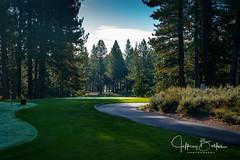 Old Greenwood-940155 (Jeffrey Balfus (thx for 5,000,000 views)) Tags: oldgreenwood sonyalpha tahoe golf truckee california unitedstatesofamerica