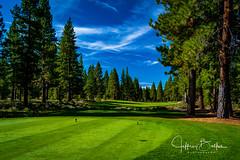 Old Greenwood-940158 (Jeffrey Balfus (thx for 5,000,000 views)) Tags: oldgreenwood sonyalpha tahoe golf truckee california unitedstatesofamerica