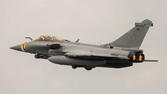Rafale C 118 30-IW May 2019-2521 (justl.karen) Tags: tigermeet nato 2019 may montdemarsan france arméedelairfrançaiseair forcerafale c