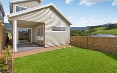 43A Gibson Crescent, Jamberoo NSW
