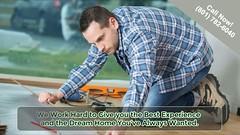 Laminate Flooring Eden UT | Call Us Today (801) 782-6040 (Flooring Company in Pleasant View, UT) Tags: laminate flooring eden ut | call us today 801 7826040