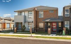 36 Greygum Terrace | Elara, Marsden Park NSW
