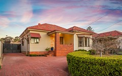 103 Howard Road, Padstow NSW